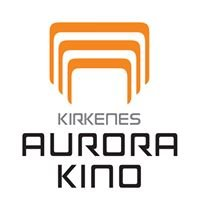 Aurora kino Kirkenes