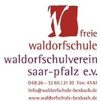 Freie Waldorfschule Saar-Pfalz in Bexbach