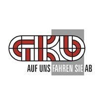 GKB - Graz-Köflacher Bahn und Busbetrieb GmbH