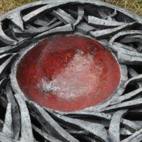 Grupa Ceramiczna Uli