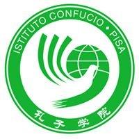 Istituto Confucio di Pisa