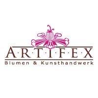 Artifex Blumen & Kunsthandwerk