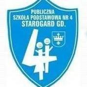 Publiczna Szkoła Podstawowa nr 4