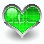 Vignolimed Defibrillatori Nihon Kohden