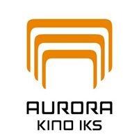 Aurora kino IKS