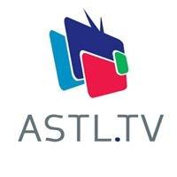 astl.tv