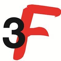 Centrum Rozrywki i Wypoczynku 3F
