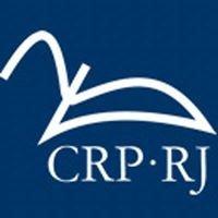 Conselho Regional de Psicologia do Rio de Janeiro - CRP RJ