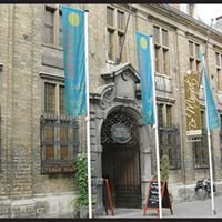 De Margriet (Mechelen)