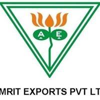 Amrit Exports Pvt Ltd