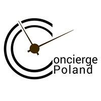 Concierge Poland