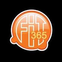 FIT365