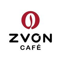 Zvon Cafe Romania