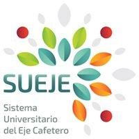 Sistema Universitario del Eje Cafetero