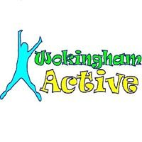 Wokingham Active Kids - Wokingham Borough Council