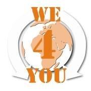 we4you - Das Betreuungsnetzwerk