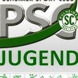 PSC Jugend