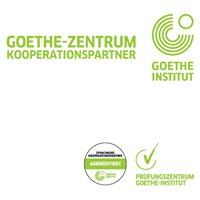 Goethe-Zentrum Tirana