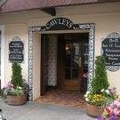 Cawley's Hotel Tubbercurry