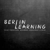Berlin Learning