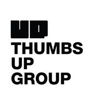 Thumbs Up Group
