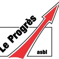 Le Progrès ASBL