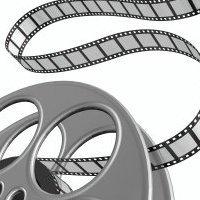 Surnadal kino