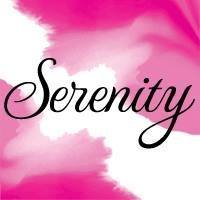 Serenity Holistic Therapies