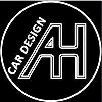AH Car Design