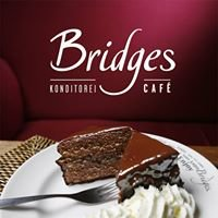 Bridges Cafe Barista & Konditorei