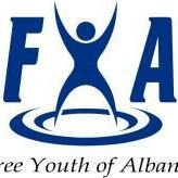 Free Youth of Albania