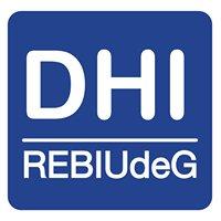 DHI_REBIUdeG