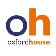 Oxford House Prague