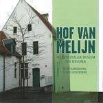 Museum Hof van Melijn