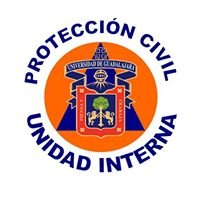 Protección Civil UDG