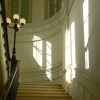 """Conservatorio Statale di Musica """"L. D'Annunzio"""" Pescara"""