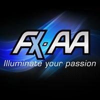 FX-AA US
