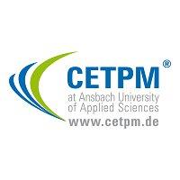 CETPM Institut an der Hochschule Ansbach
