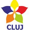 Școala Gimnazială Internațională Spectrum Cluj