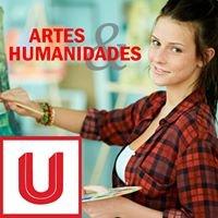 Artes y Humanidades UPAEP