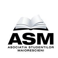 Asociatia Studentilor Maiorescieni