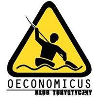 AKT Oeconomicus