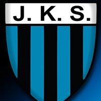 JKS 1909 Jarosław