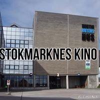 Stokmarknes Kino