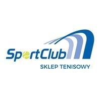 SportClub.com.pl