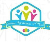 Jóvenes Humanitarios de México