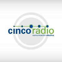 Cinco Radio Comunicación Efectiva