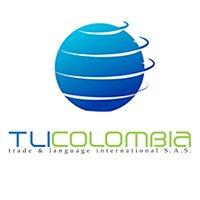 TLI Colombia