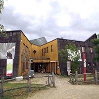 NABU Naturerlebniszentrum Blumberger Mühle