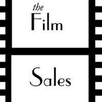 The Film Sales Company